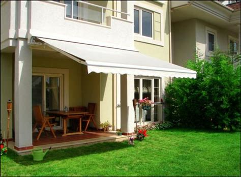 Abc Blinds Awnings by Awning Design Ideas Get Inspired By Photos Of Awning