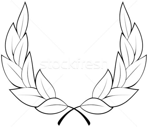 25 unique laurel wreath ideas on pinterest wreath tattoo