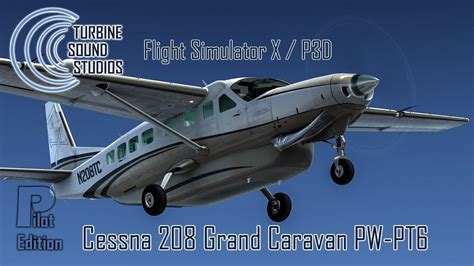 tracking starts and flights for better pt6 engine maintenance just flight tss cessna 208 grand caravan pw pt6 pilot