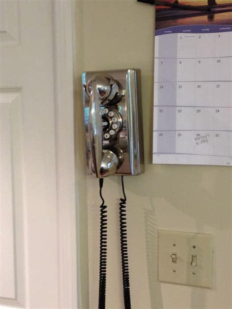Kitchen Phone by Fashioned Kitchen Wall Phone Kitchen