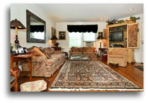 Living Room Bars For Sale by Living Room Bars For Sale 28 Images Living Room Bar W