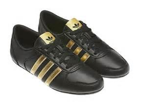 imagenes tenis adidas mujer zapatos adidas de mujer zapatillas damas aditrack 2013