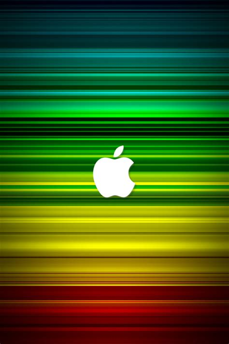 raw themes live wallpaper free download iphone 4s apple logo wallpapers set 5 free hd iphone 4s