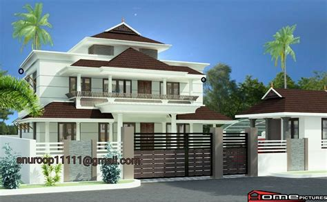 3600 square foot house 3600 square feet 4 bedroom amazing modern home design