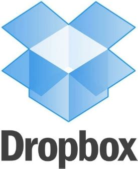 celeb dropbox dropbox has reached the 400 million registered users