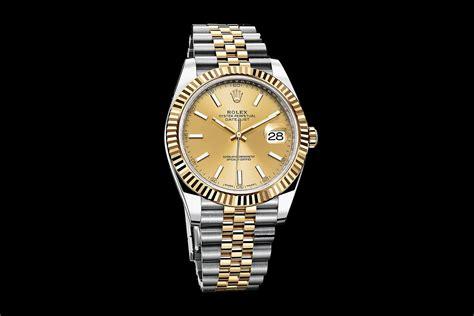 best rolex rolex replica best place to buy swiss replica watches
