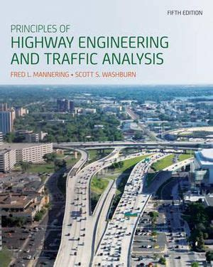 contemporary engineering economics 5th edition pdf contemporary engineering economics 5th edition http