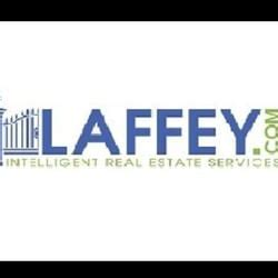 laffey homes real estate services jackson heights