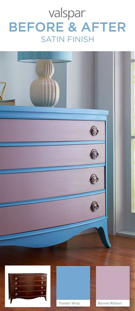 17 best ideas about valspar colors on valspar gray paint refinish cabinets and