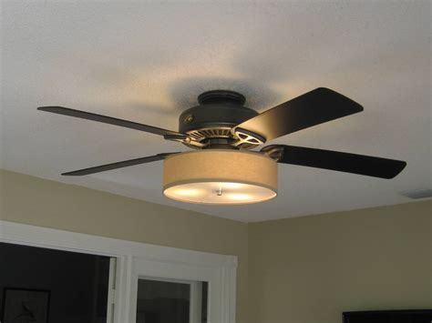 best ceiling fan with light for low ceiling ceiling fans low ceilings lights energywarden