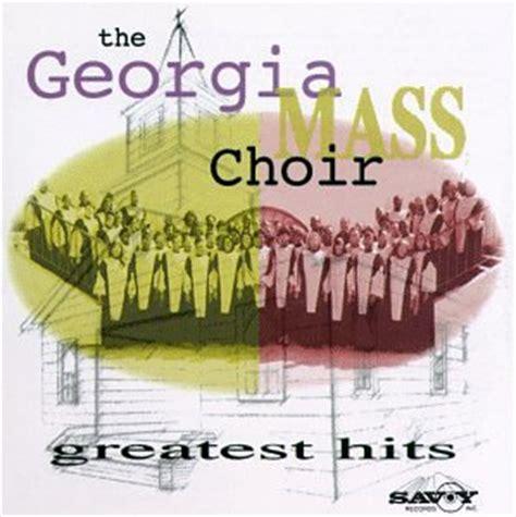 mass choir come on in the room mass choir mass choir greatest hits