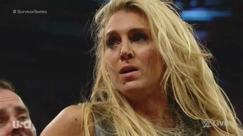charlotte flair nitro charlotte s mom isn t happy with wwe using her late son in