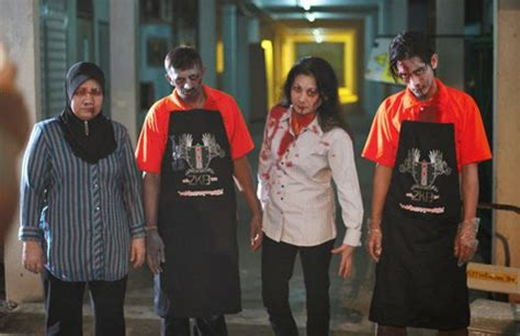 film malaysia zombie cinema com my quot kl24 zombies quot and other malaysian zombie