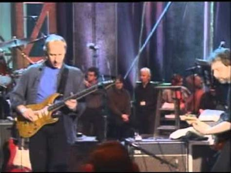 Sultans Of Swing Album Version by Dire Straits In Sultans Of Swing Unplugged Version