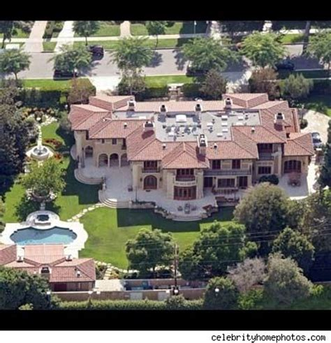 celebrity mansions rich people mansions mansions celebrity houses and