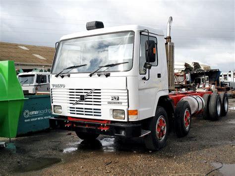used volvo trucks sale australia volvo fl7 for sale trade trucks australia