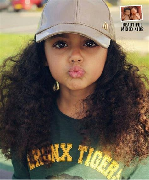 beautifull biracial kida gallary 1456 best images about cute kids on pinterest