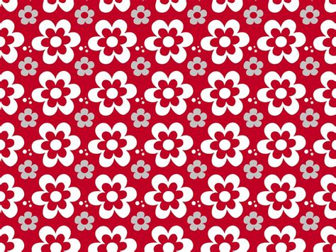 tileable pattern vector seamless pattern