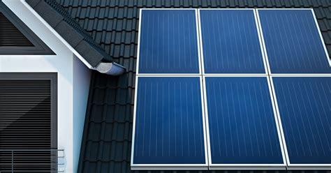 suche neue küche solar 195 œbersicht