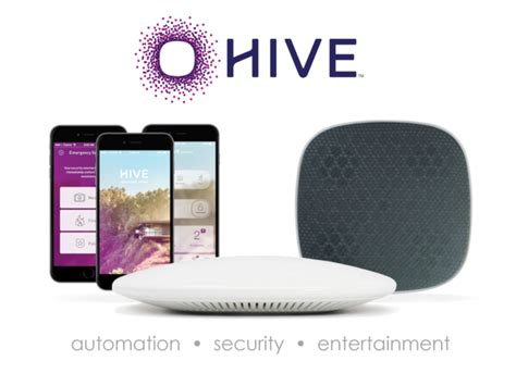 smart home technology buzzabouthive embracing homemaking