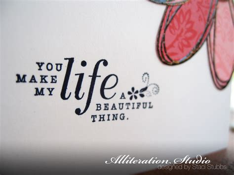 make beautiful you make my life complete quotes quotesgram