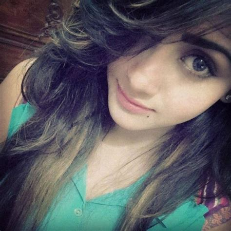 hot photos for whatsapp real indian girls profile pictures for whatsapp facebook dp