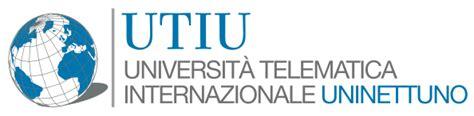 universit 224 telematica uninettuno mooc in italiano e corsi
