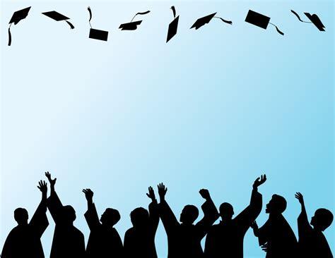 backdrop design for graduation graduation images photos pictures page 1