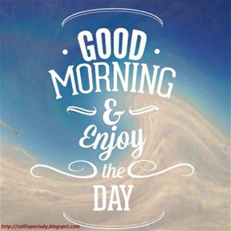 gambar dp bbm ucapan selamat pagi serta kata bijak