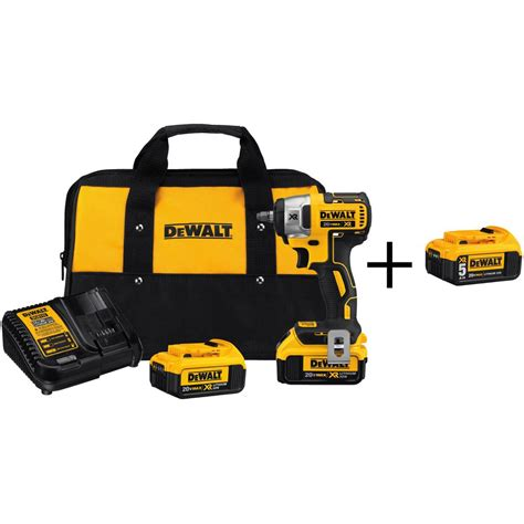 dewalt cordless impact wrench price compare cordless