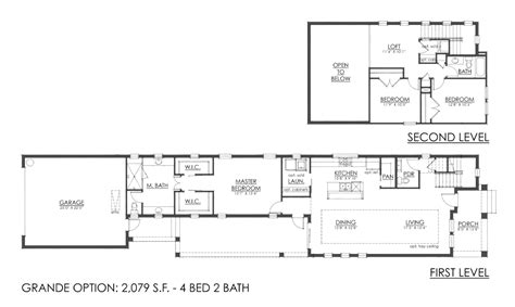 post lake at baldwin park floor plans post lake at baldwin park floor plans 100 post lake at