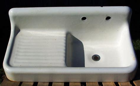 porcelain over cast iron farm white porcelain over cast iron standard