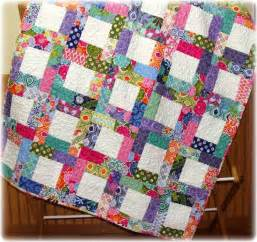 Scrap Quilt Patterns Best 25 Scrappy Quilt Patterns Ideas On Scrap