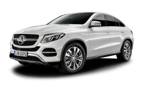 mercedes jeep 2016 white mercedes gle coupe reviews mercedes gle coupe