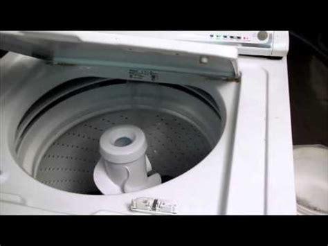 Whirlpool Four 3388 by Whirlpool Wtw4800xq1 Washer