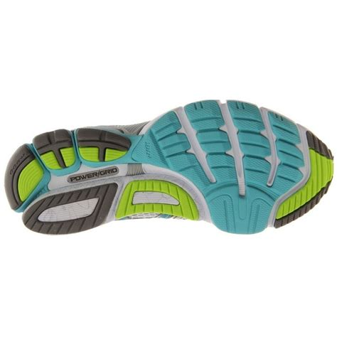 discount running shoes for trail firness specialist saucony hurricane 14 running