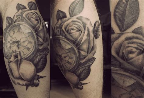 english rose tattoo peterborough pocket roses by keith shaw lost time