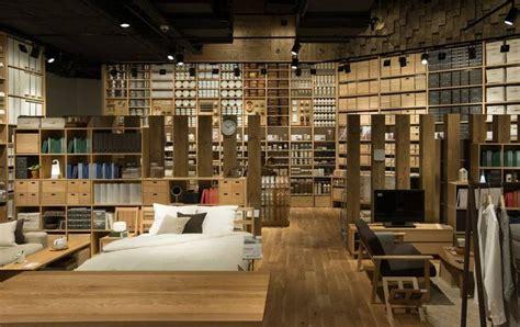 tiendas decoracion casa tiendas de decoraci 243 n econ 243 micas pisos al d 237 a