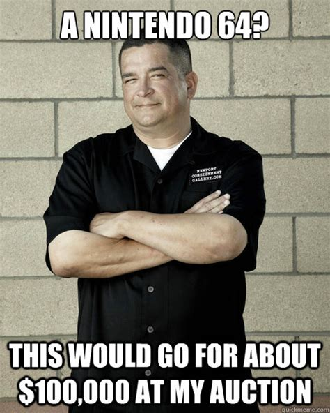 Dave Hester Meme by Dave Hester Memes Quickmeme