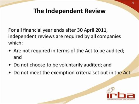 section 90 companies act section 90 companies act companies act 1956 supporting