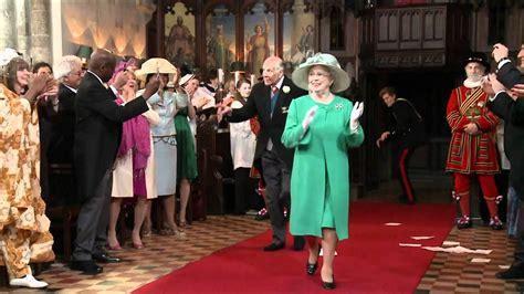 The T Mobile Royal Wedding   YouTube