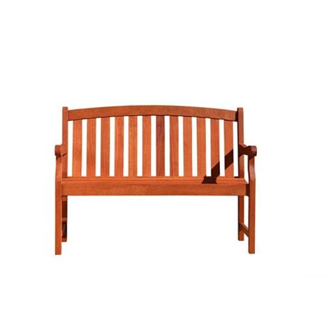 bench manufacturing company outdoor two seater marley bench vifah manufacturing