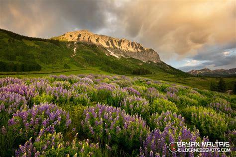 colorado landscape photography best colorado landscape photography locations