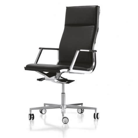sedie da ufficio torino sedute per ufficio sedie ufficio torino poltrone ufficio