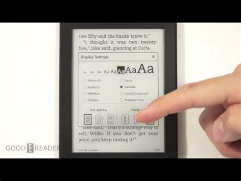 How to fix kindle fire if wont turn on or charge funnydog tv