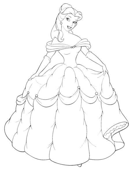 coloring pages of prom dresses prom dress coloring pages www imgkid com the image kid