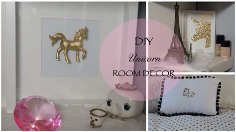 Unicorn Bedroom Decorating Ideas by Unicorn Room Decor My Web Value