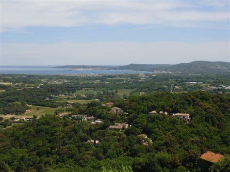 turisti per caso costa azzurra costa azzurra in primavera viaggi vacanze e turismo