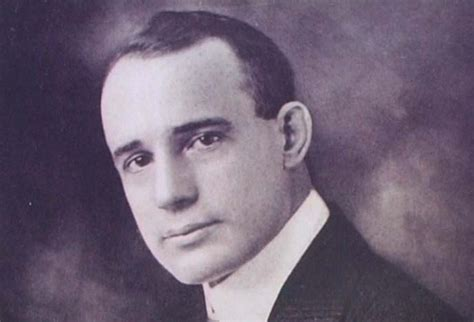 napoleon bonaparte biography audiobook napoleon hill biography books and facts