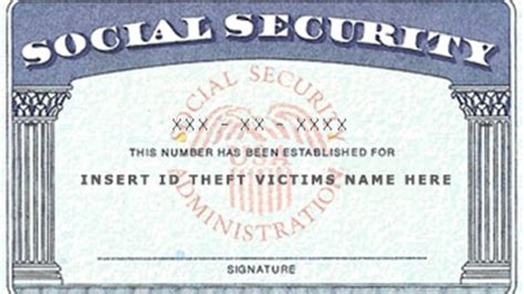 social security card template for newborn related keywords suggestions for new social security card